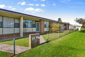 3/174 Rothery St, Bellambi, NSW 2518