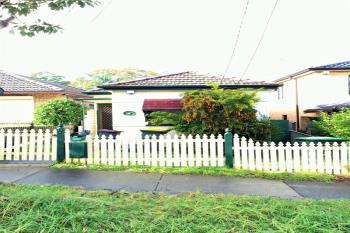 21A Universal St, Mortdale, NSW 2223