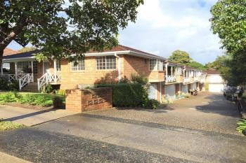 125 Cambridge St, Penshurst, NSW 2222