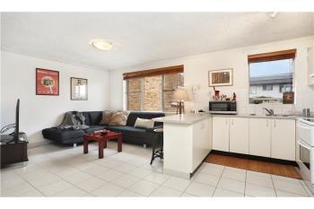 5/45 Victoria Ave, Penshurst, NSW 2222