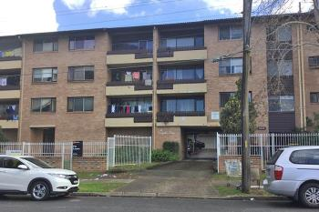 28/31-35 Forbes St, Liverpool, NSW 2170