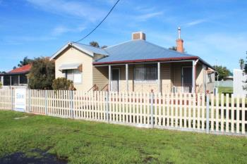 17 Nandewar St, Narrabri, NSW 2390