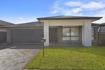 Lot 422  Kavanagh St, Gregory Hills, NSW 2557