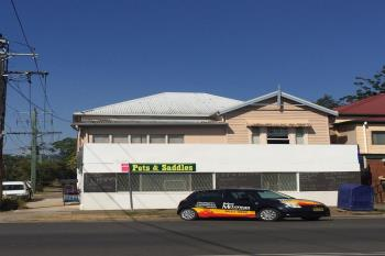 North Lismore, address available on request