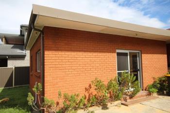 53a Seymour Pde, Belfield, NSW 2191