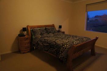 4/315-323  Summer St, Orange, NSW 2800