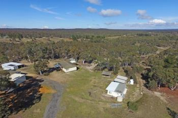 478 Spa Rd, Windellama, NSW 2580