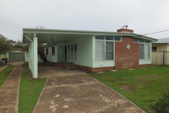 13  Delaney Ave, Narrabri, NSW 2390
