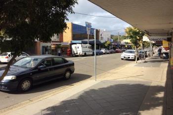 6/49 Penshurst St, Penshurst, NSW 2222