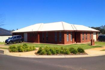 50 Holmwood Dr, Dubbo, NSW 2830