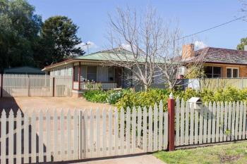 26 Jubilee St, Dubbo, NSW 2830