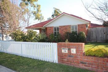 15 Brittania Dr, Tanilba Bay, NSW 2319