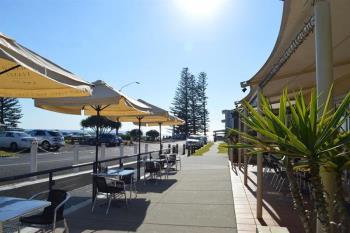 30 Clarence St, Yamba, NSW 2464