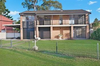 24 Diggers Dr, Tanilba Bay, NSW 2319
