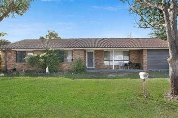 73 Clemenceau Cres, Tanilba Bay, NSW 2319