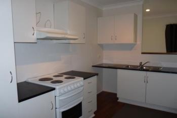 1 Heritage Ave, Medowie, NSW 2318