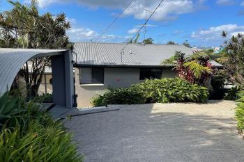 5 Barnes St, Woolgoolga, NSW 2456