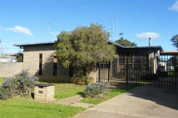 22 Forester St, Forbes, NSW 2871