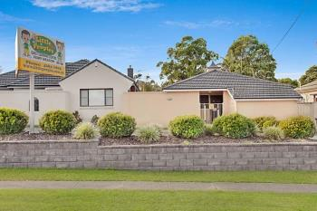 478 Princes Hwy, Towradgi, NSW 2518