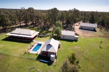 18R Wandarra Rd, Dubbo, NSW 2830
