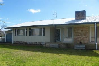 132 Farnell St, Forbes, NSW 2871