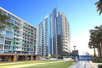1305/7 Magdalene Tce, Wolli Creek, NSW 2205