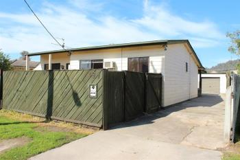 197 Cadell St, East Albury, NSW 2640