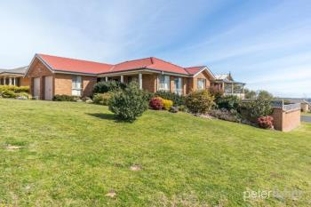 11 Hoskins Pl, Orange, NSW 2800