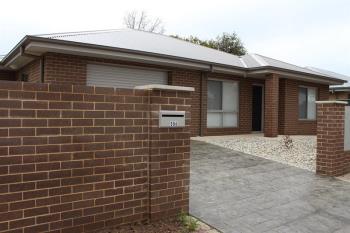 506 Mcdonald Rd, Lavington, NSW 2641