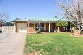 10 Gregory Ct, Dubbo, NSW 2830