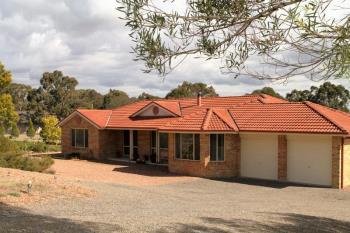 103 Mulwaree Dr, Tallong, NSW 2579