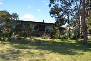 21 Edgar St, Bulahdelah, NSW 2423