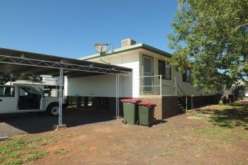 3/116 Balonne St, Narrabri, NSW 2390