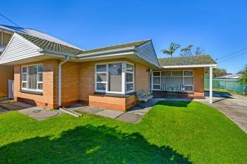 14 Esther Binks Ave, Greenacres, SA 5086