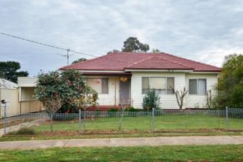 41 Ceduna St, Mount Austin, NSW 2650