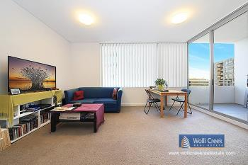 510/1 Brodie Spark Dr, Wolli Creek, NSW 2205