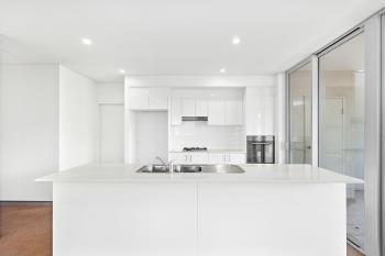 166/30 Gladstone Ave, Wollongong, NSW 2500