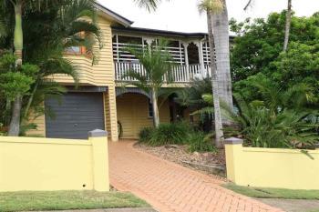 78 Alexandra St, Bardon, QLD 4068
