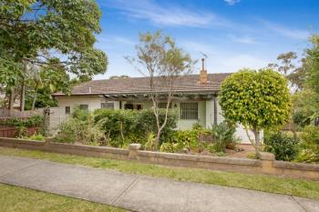 120 Wilson Pde, Heathcote, NSW 2233