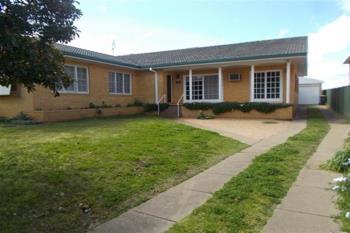 396 Fitzroy St, Dubbo, NSW 2830