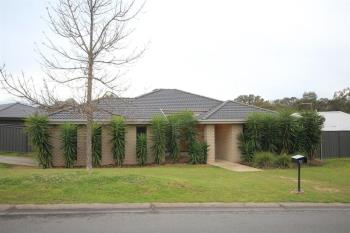 12 Severin Ct, Thurgoona, NSW 2640