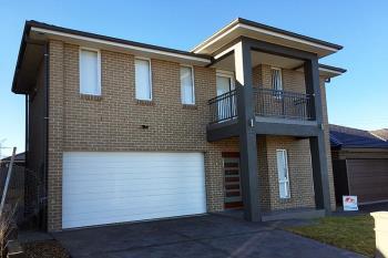 20 Leeuwin Rd, Gledswood Hills, NSW 2557