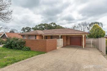 120 Coronation Dr, Orange, NSW 2800