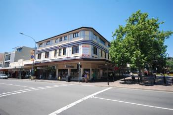 Suite 5/186 Church St, Parramatta, NSW 2150