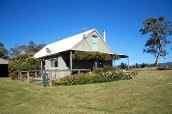 377 Abbington Park Rd, Jindabyne, NSW 2627