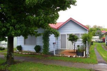 58E Fitzroy St, Walcha, NSW 2354
