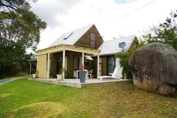 22 Fitzroy St, Uralla, NSW 2358