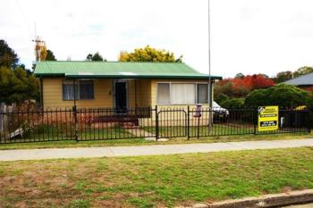 44 Hill St, Uralla, NSW 2358