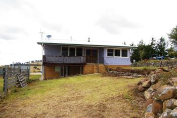653 Big Ridge Rd, Uralla, NSW 2358