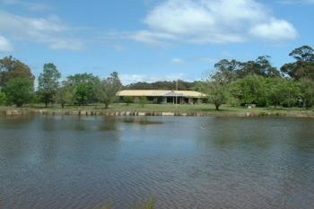 - Wades Rd, Tenterfield, NSW 2372
